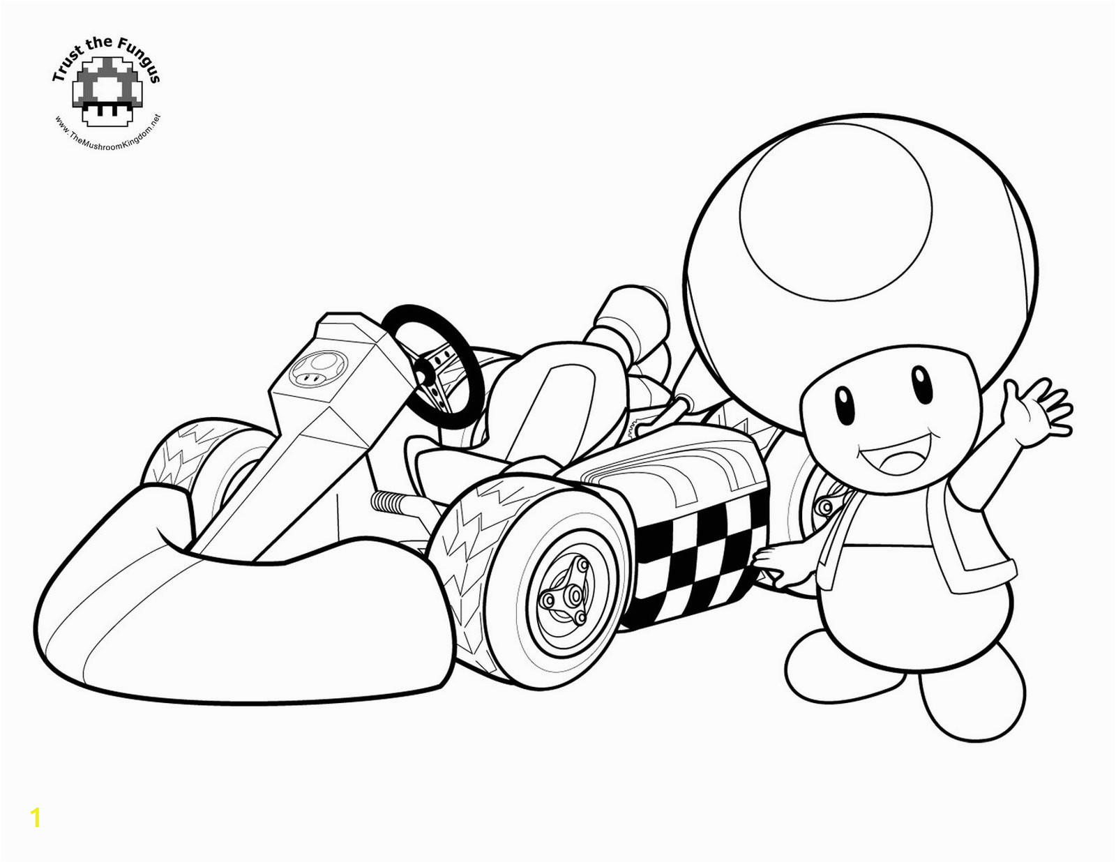 164b52ce9478ecc770a9deb357abfb1b 28 collection of mario kart 7 coloring pages high quality free 1600 1236