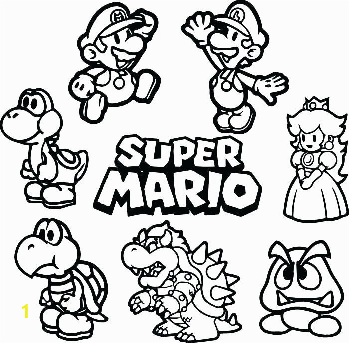 c1ac454cd f53c97b7e58 mario kart 7 coloring pages mario kart 7 colouring pages goseasme 700 687