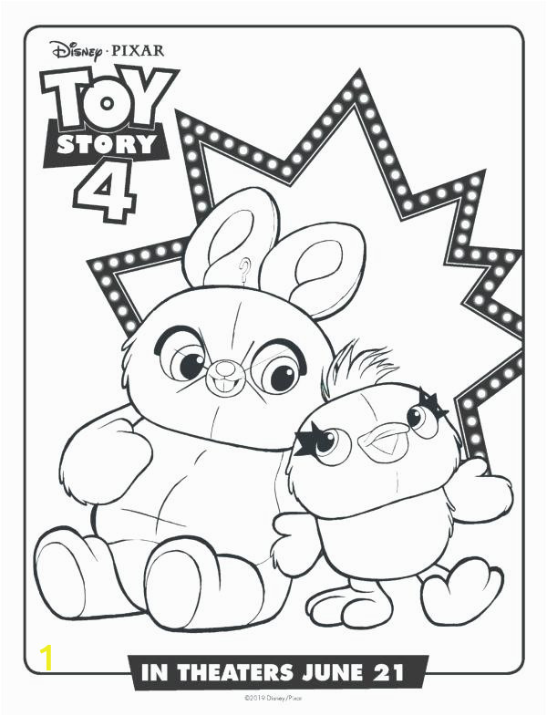 coloring pages toy story of 3 characters free printable 4 and activities
