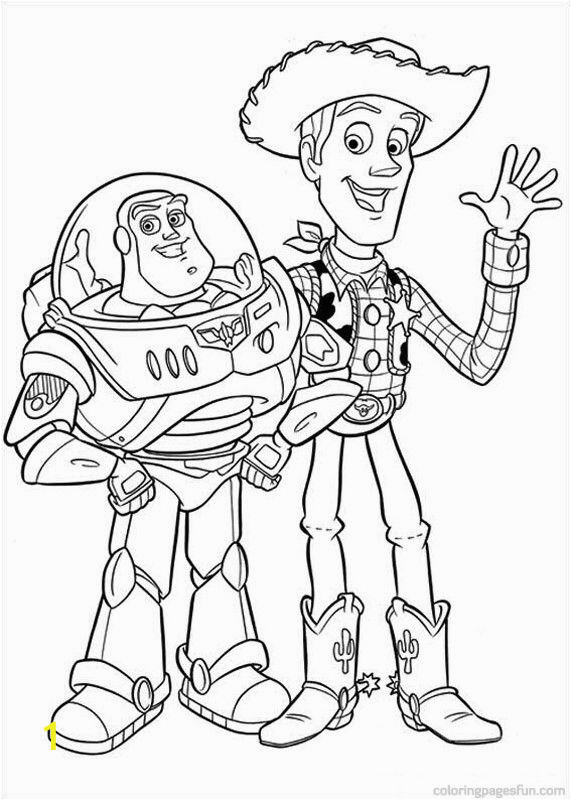 Toy Story 4 Coloring Pages Printable Lyricstower 2 118 Captain America Coloring Page