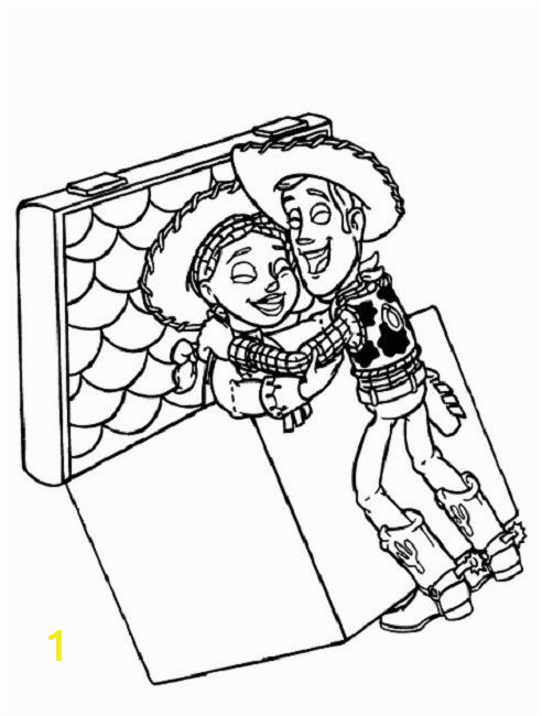 aad1ea15b01aa773be f72 toy story coloring pages wheezy cartoon pinterest 492 650