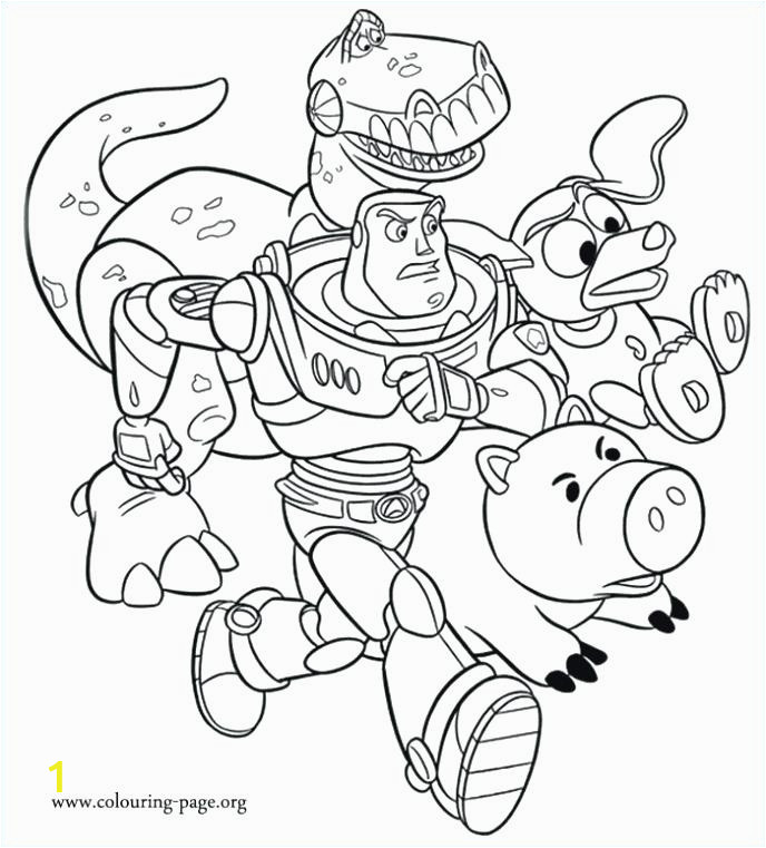 004d7b8c83c27f e0a5cd zurg coloring pages sweet coloring pages toy story free for your 688 761