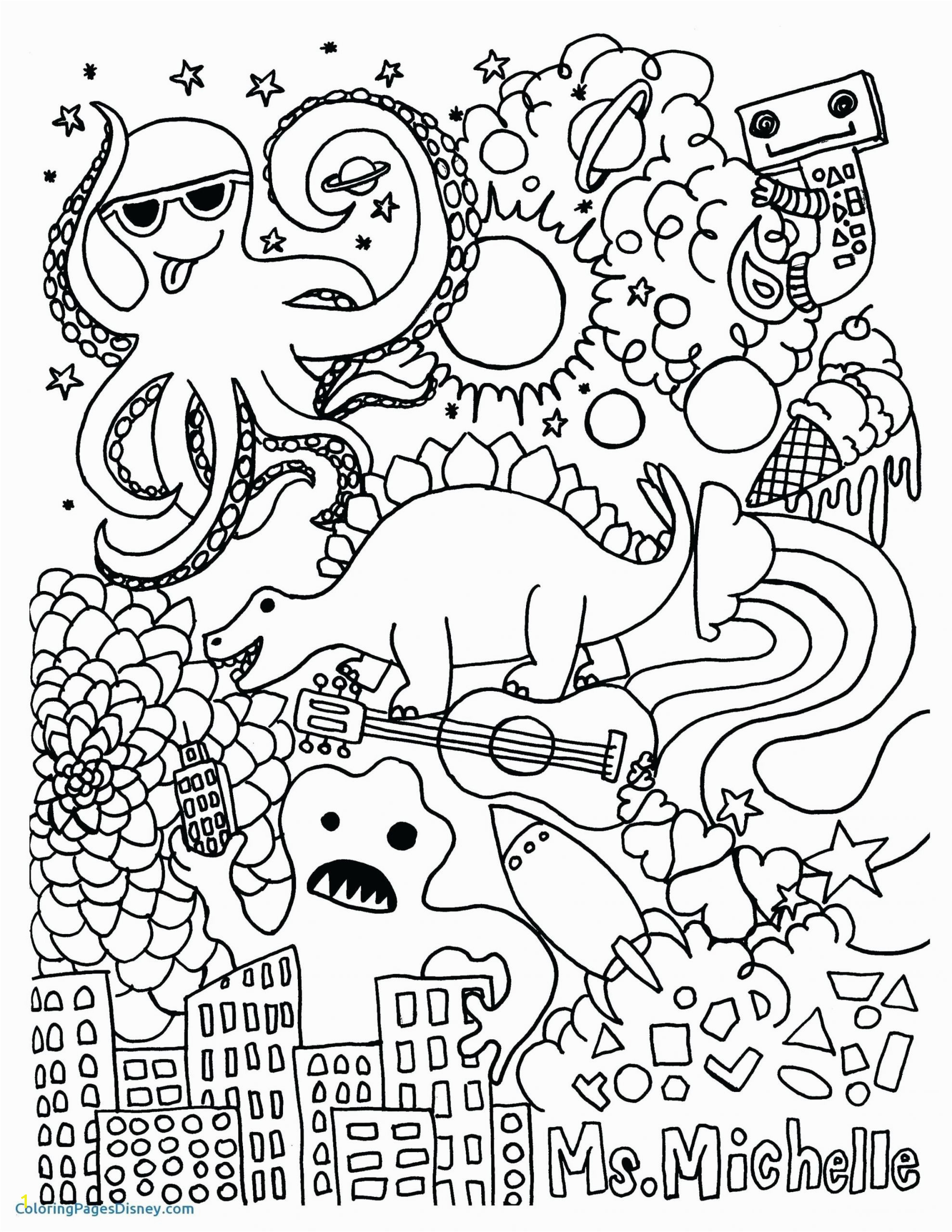 toy story coloring pages free to print beautiful coloring pages fabulous spaceship coloring page pages free of toy story coloring pages free to print scaled