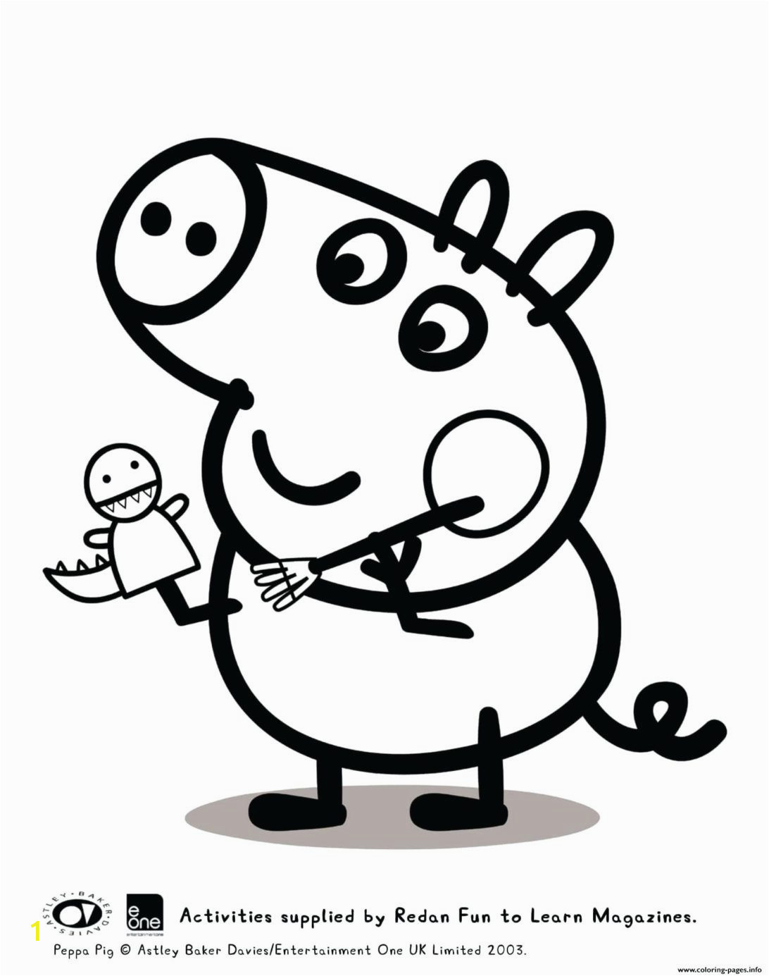 toy story coloring pages free to print lovely top 24 hunky dory playing pig coloring pages printable peppa of toy story coloring pages free to print