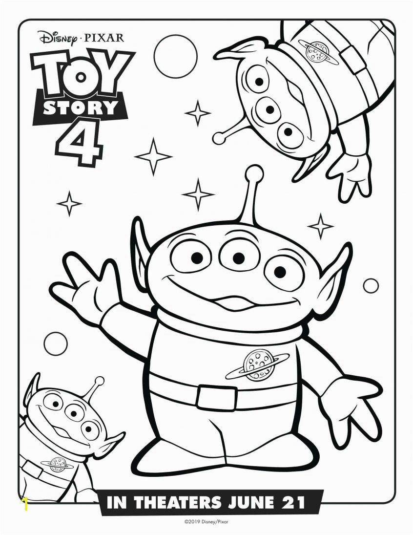 toy story coloring pages free to print fresh coloring topg pages toy story movie christmas horror books of toy story coloring pages free to print