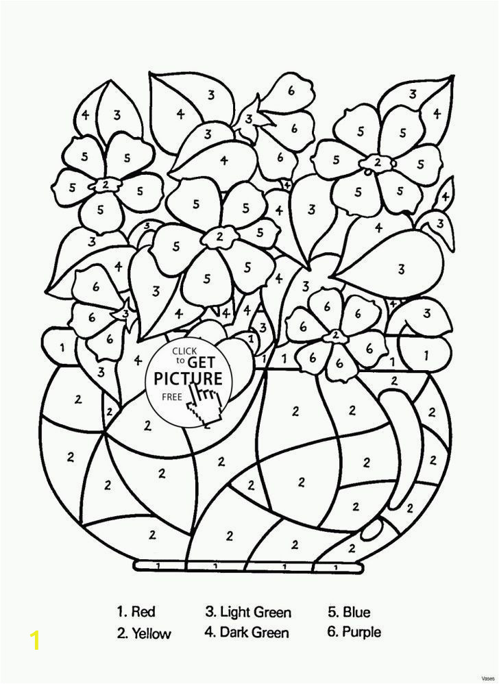Train Free Coloring Pages Beautiful Coloring Pages Deer for Kids Picolour