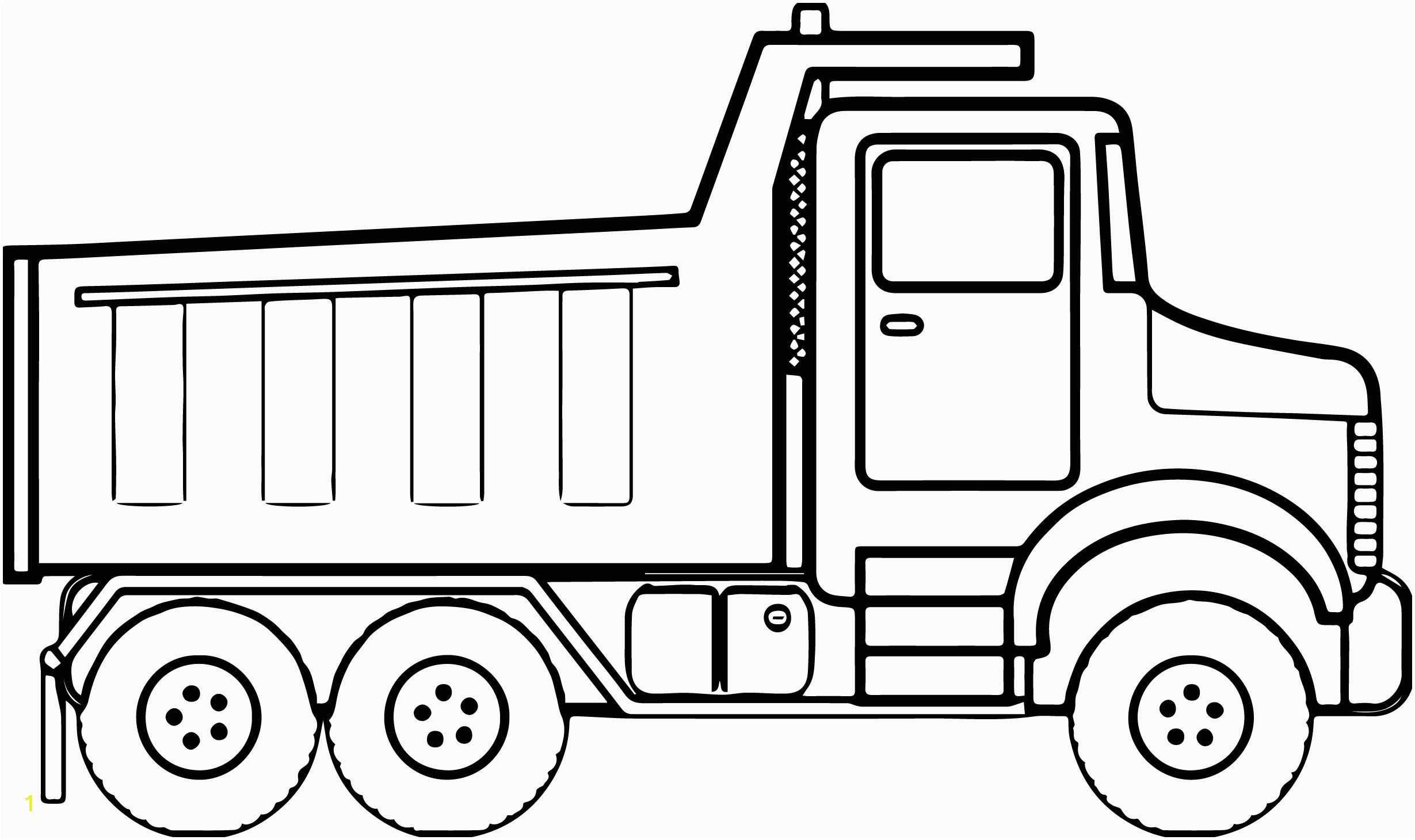 coloringages garbage truckage i stinkrintable for toddlers lego city