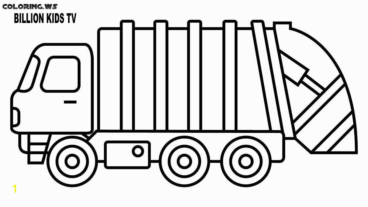 staggering garbage truck coloring page image ideas pages the free for preschoolers