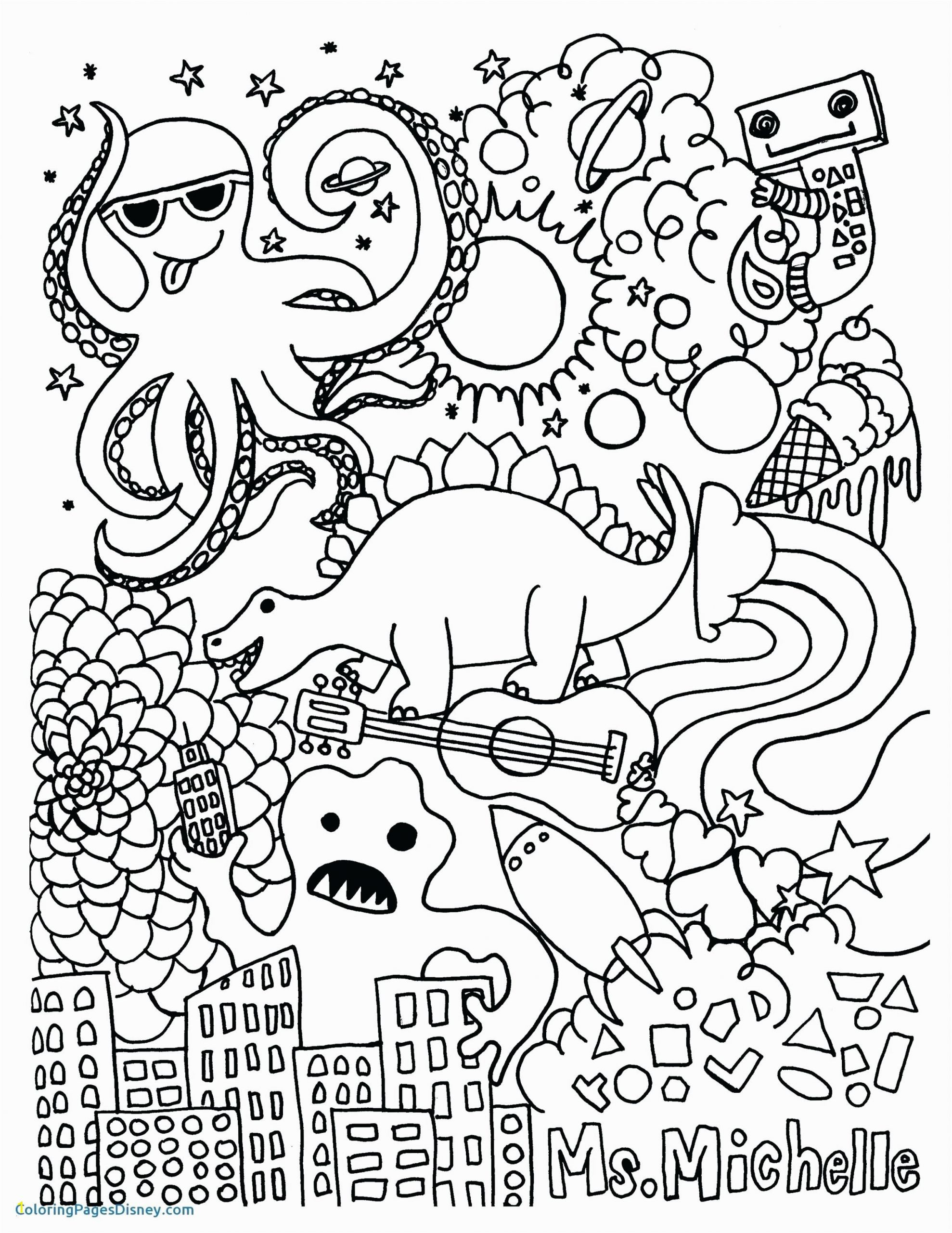 trick or treat safety coloring page awesome pages free beautiful gorgeous dot art marker christmas tulippaper co free