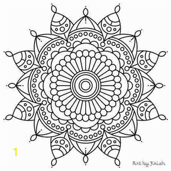 printable coloring pictures mandala printable mandala coloring pages for kids cool2bkids mandala pictures printable coloring