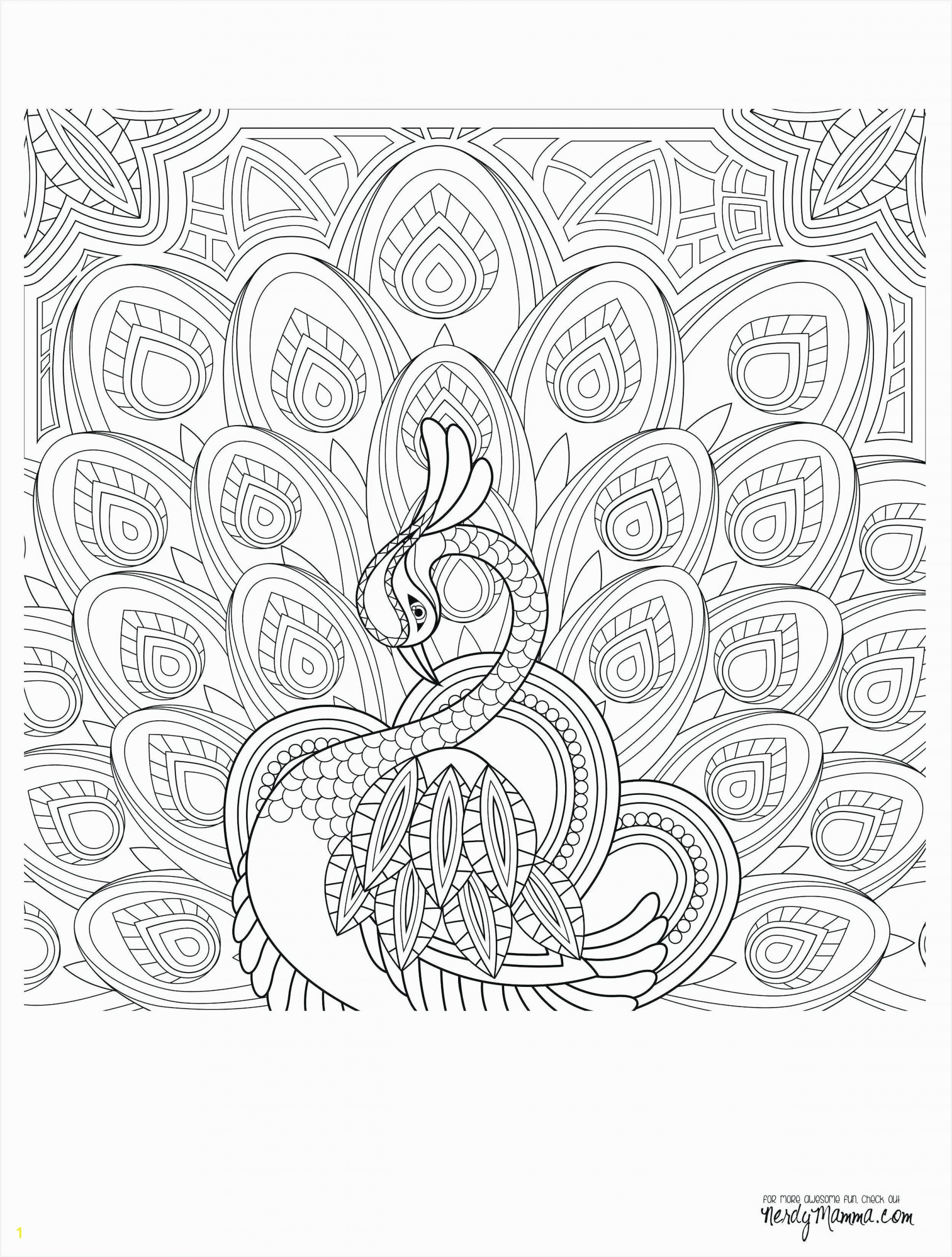 days of creation coloring pages elegant book dot art free cortexcolor co free