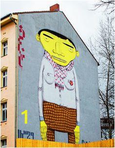 489acebcb2de1c3be0ae106df6d13fc4 berlin kreuzberg graffiti