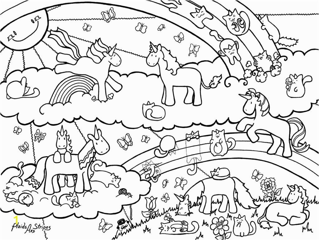unicorn drawing games 21