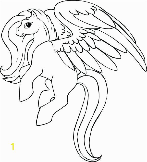superb cute coloring pages beautiful page ideas realistic pegasus for adults disney