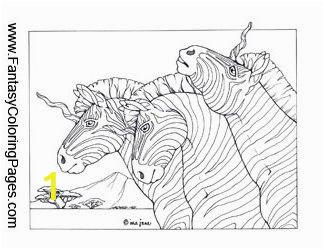 Unicorn Pegasus Coloring Pages Unicorn & Pegasus Coloring Pages