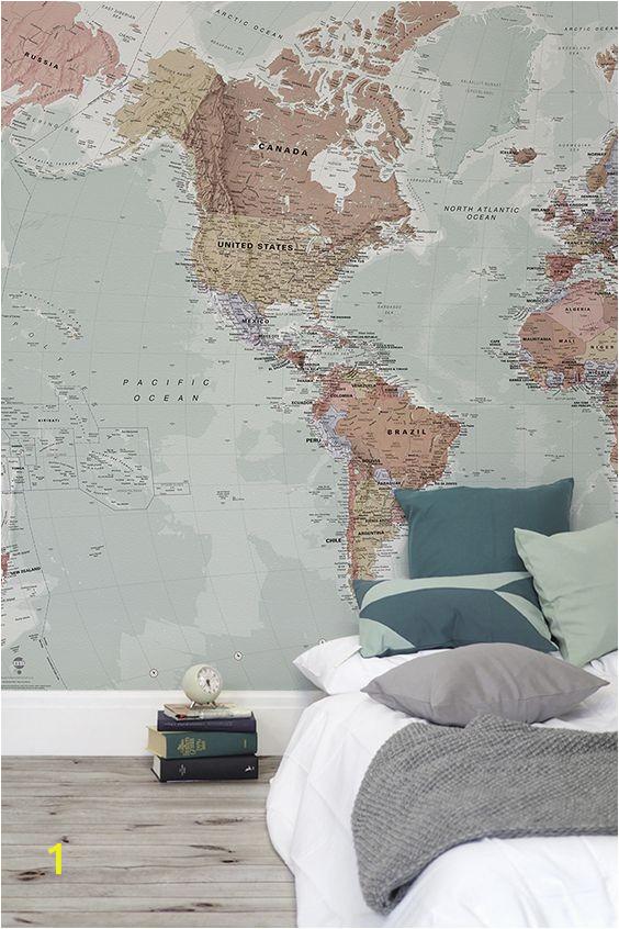 world map wallpaper mural murals wallpaper world map lovely tapeta world grey od mr perswall of world map wallpaper mural
