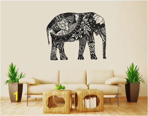 0da4d564c36b2f1a8e d elephant tattoos teenage bedrooms