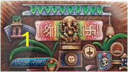 vastu mural art paintings 250x250