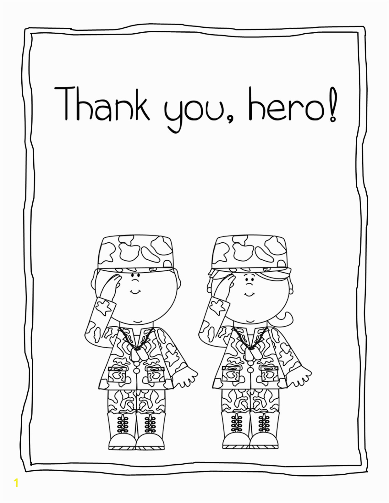 veterans day coloring pages for preschool happy marvelouse disney children free