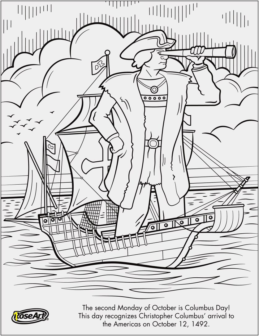 veterans day coloring page images veterans day free coloring pages veterans day coloring page 9 of veterans day coloring page