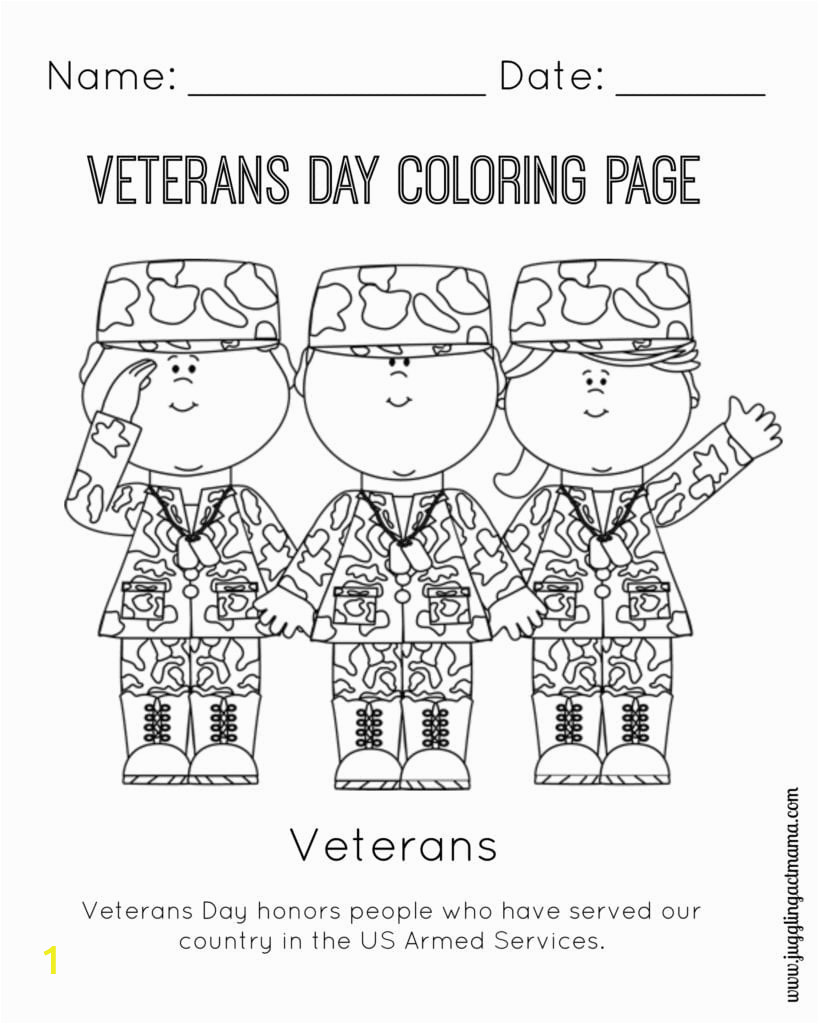 Veterans Day Coloring Pages Pdf Veterans Day Coloring Pages Iwo Jima Memorial Posts