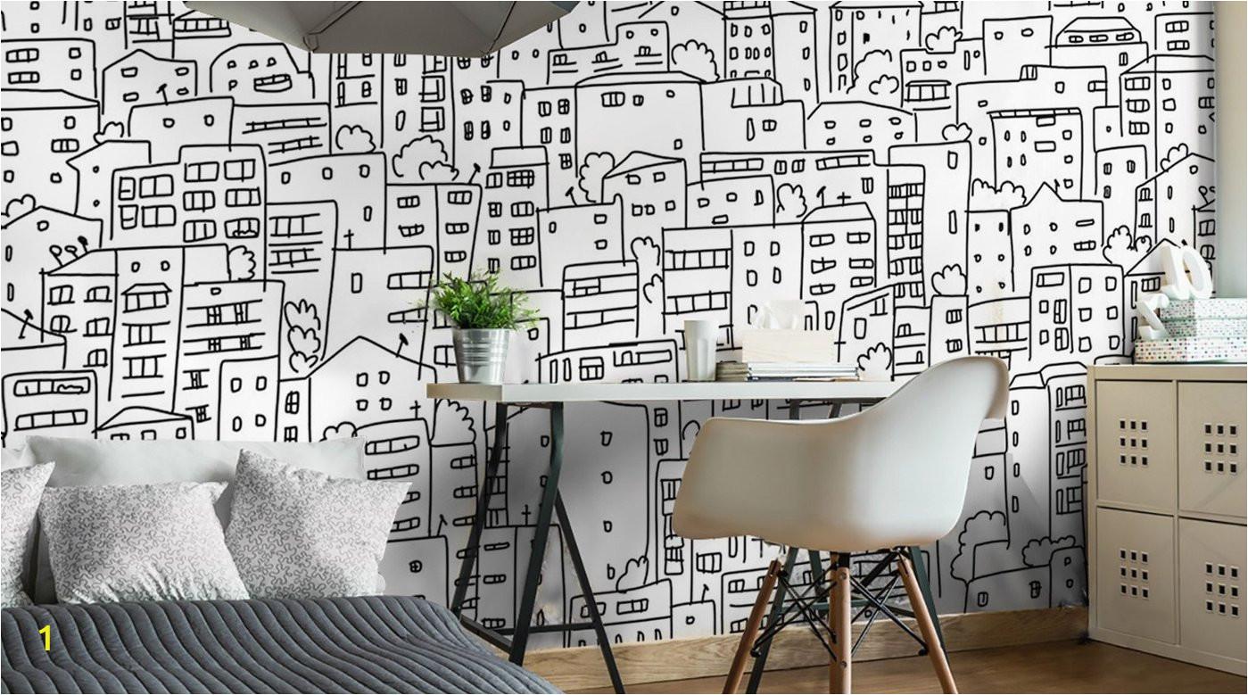 illlustration wall murals 1500x835 1400x