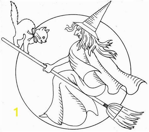 0dd6d5f6d9bdcf132c5c25b233b7657a vintage witch vintage halloween