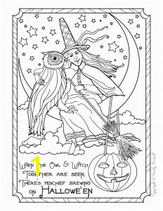 13ffc2ee5e b776f40cad15a9a5e new vintage halloween art able adult coloring pages 232 300