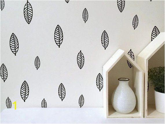 Vinyl Wall Murals Canada Leaf Decals Cutouts Canada Home Bedroom