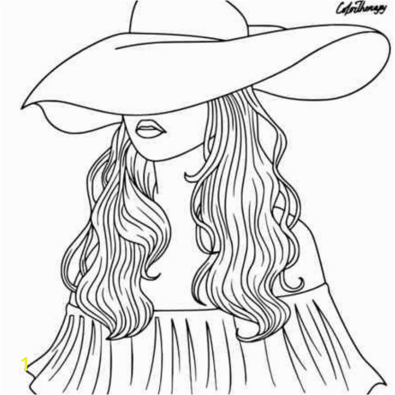 Vsco Girl Coloring Pages Excellent Absolutely Free Vsco Coloring Pages Popular the