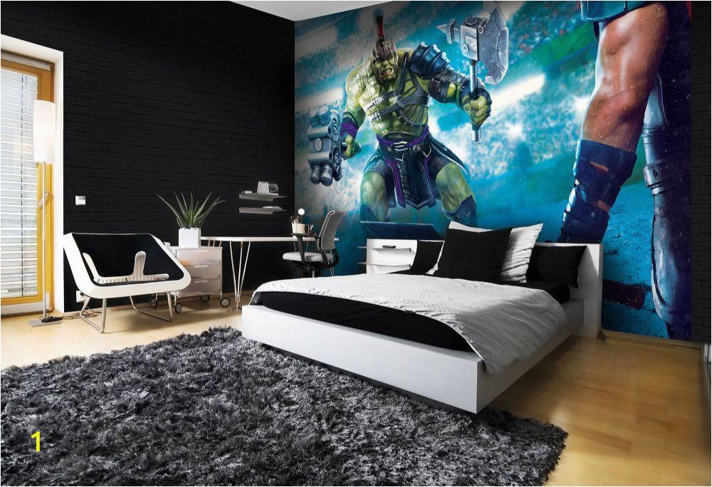 Wall Art Wallpaper Murals Uk Marvel Wall Murals for Wall