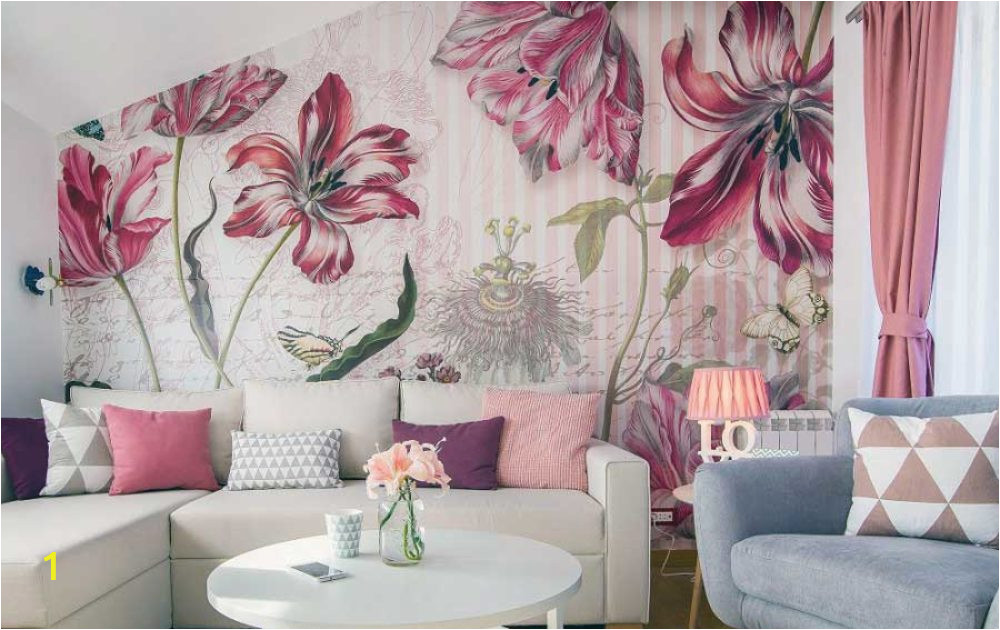 wall graphics living room 1000x630 c