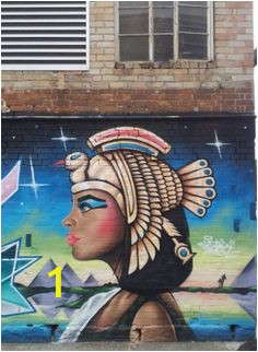 Wall Mural Painters Sydney 31 Best Newtown Sydney Images