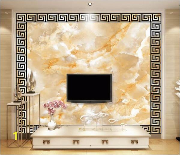 Wall Mural Photo Printing Self Adhesive 3d Marble Texture Wc0111 Wall Paper Mural Wall Print Decal Wall Murals Muzi Puter Desktop Wallpapers Full Hd Widescreen Puter High