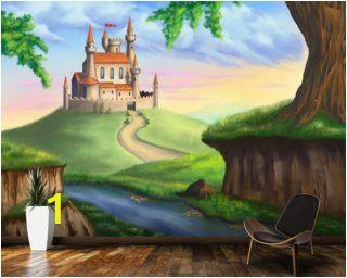 0f5a0dfdb15a7e49c6bcabcf314d6bcc wallpaper murals photo wallpaper