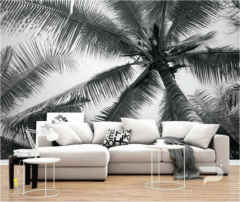 black and white wall mural black and white new york city mural wallpaper black and white mural wallpaper