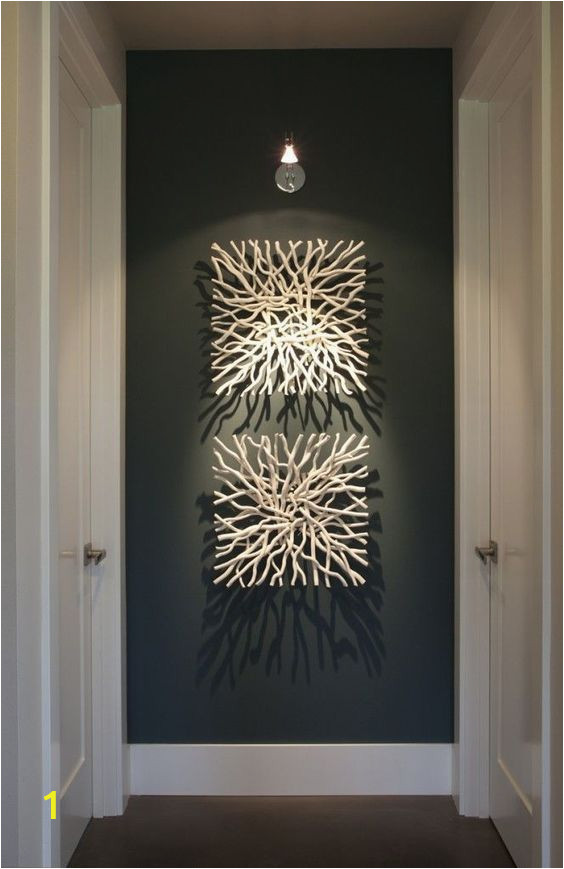 Wall Murals for Hallways What S Inspiring Me Creative Ways to Display…