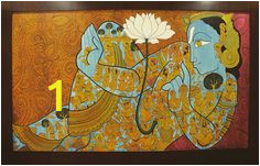 df55bdd555e7aa f942b066f3 murals