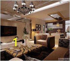 0d4d281b019adf7636c f8b8653 spacious living room modern living rooms