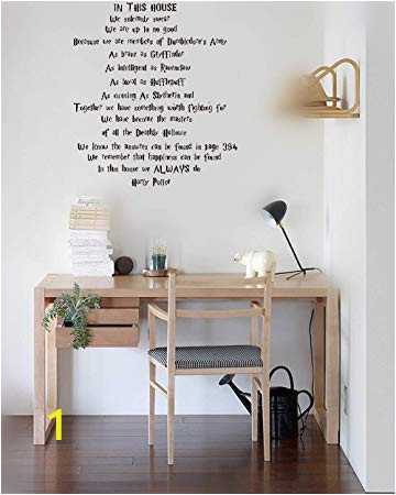 Wall Murals Inspirational Words Amazon Jeisy Vinyl Wall Decal Quote Stickers Home
