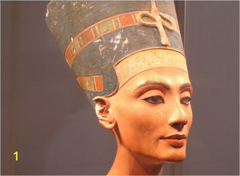 Nefertiti berlin 5c dc9e77c a5d66