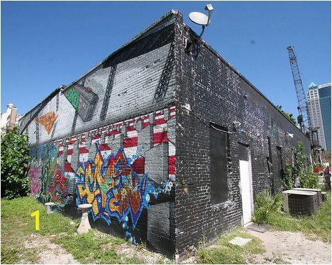 6b710db402ead b1c13fc256f0d4 graffiti art orlando