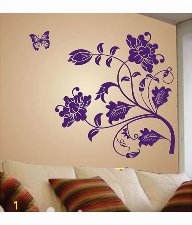 Aquire Pvc Wall Stickers SDL 1 1a34e