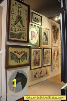 743fe068aaf f04ec6da4c56d45 beautiful artwork showroom