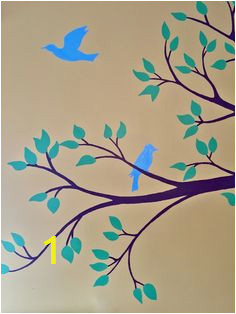 730d3e fee764a ff8b1 nursery murals bird nursery