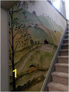 42c31b34dc0b d0d1b7257cb7 wall murals primitive