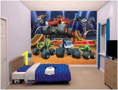 Walltastic Avengers assemble Wall Mural 28 Best 12 Panel Wallpaper Murals Images