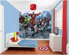0d5fd789dfc3dac549ab dcc2350 avengers wallpaper boys wallpaper