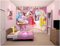 cf41f9d d ff782aaae787b paper wallpaper wallpaper murals