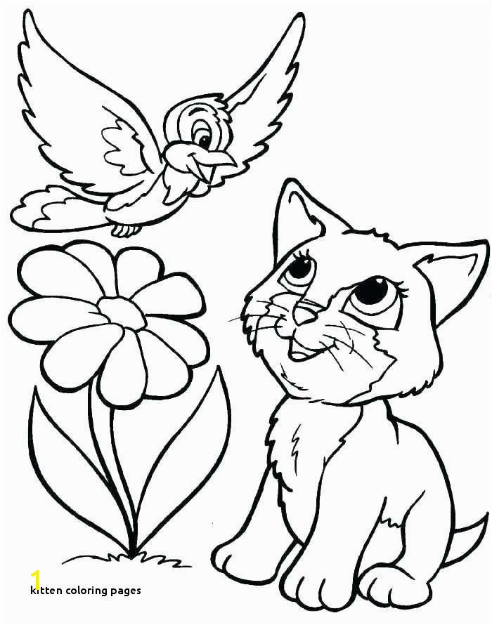 new coloring pages cat for adults of coloring pages cat for adults 2